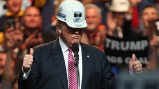 Trump ve ABD Kongresi, OPEC üzerindeki baskıyı artırıyor