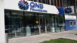 QNB Finansbank, sağladığı finansmanın vadesini uzattı