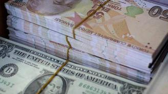 Dolar 4.75 civarındaki seyrini sürdürüyor