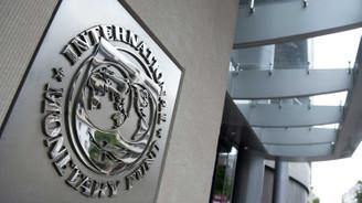 IMF sözcüsünden Türkiye açıklaması