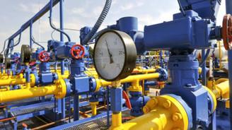 Rusya, doğalgaz rezervinde ilk sırada
