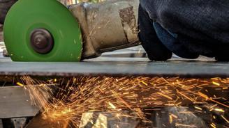 Euro Bölgesi İmalat PMI 18 ayın en düşüğünde