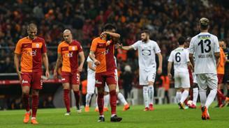 TFF Süper Kupa 5 Ağustos'ta