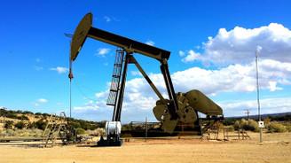 ABD'de petrol sondaj kulesi sayısı 3 ay aradan sonra düştü
