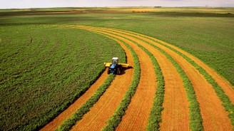 Hazineye ait tarım arazilerinin kiralanmasına ilişkin yeni düzenleme