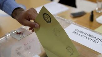 Türkiye'deki seçim Avrupa basınında