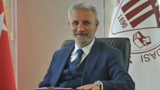 İTSO: Ekonomiye ve yapısal reformlara odaklanalım