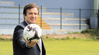 Futbol kitlesel bir güç