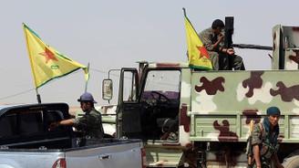 YPG, Rakka'daki işgaline karşı çıkan grubu kuşattı
