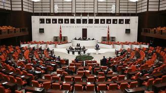 Yeni vekiller yarın Meclis'in yolunu tutacak