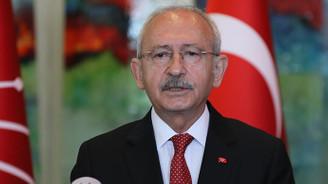 Kılıçdaroğlu, CHP MYK sonrası sessizliğini bozacak