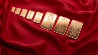 Altının gramı 190 lirada dengelendi