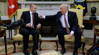 ABD, Erdoğan ile yapıcı ilişki kurmak istiyor