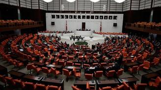 Yurt dışı oylar CHP'nin vekil sayısını artırdı