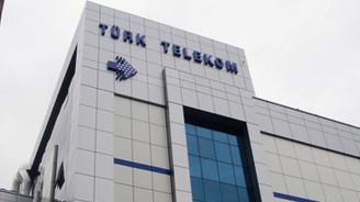 Türk Telekom, olağanüstü genel kurula gidiyor