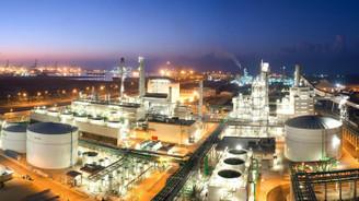 Türkler, gelecek yıl Mısır'da endüstri bölgesi kuracak
