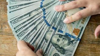 Dolar/TL'de temkinli bekleyiş