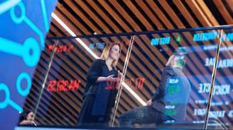 Borsa, güne satıcılı başladı