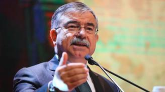 Milli Eğitim Bakanı'ndan LGS sonrası tercih uyarıları