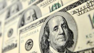 Kalkınma Bankasına 400 milyon dolar kredi