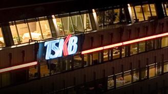 TSKB, sendikasyon için yetki verdi