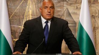 Borisov: Türkiye ile göç anlaşması devam etmeli