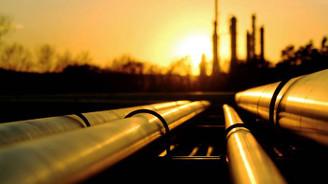 Enerji ithalatında fatura yüzde 26 arttı