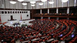 19 yıl sonra 8 partili Meclis