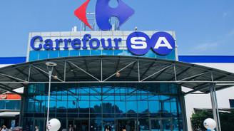 CarrefourSA'nın yeni genel müdürü Kutay Kartallıoğlu oldu