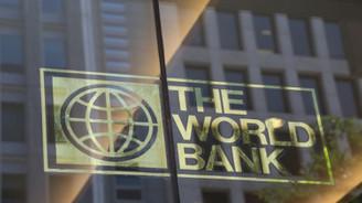 Dünya Bankasından Nijerya'ya 2,1 milyar dolarlık kredi