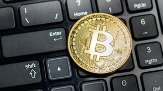 Bitcoin, 8 ay önceki seviyesine geldi