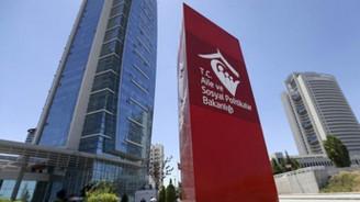 Kronik hastalara 1 milyon liranın üzerinde destek