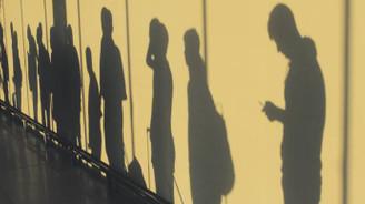 Sayısal teknoloji 'akışkanlıkları' 'coğrafi yalnızlıkları' bitiriyor