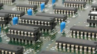 Teknoloji firmaları ABD'ye açıldı