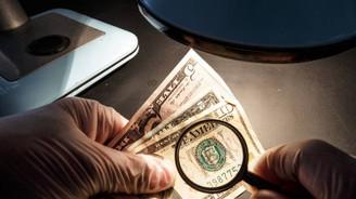 'Battık' diyenin peşine düşüyorlar: 'Her yıl 3-4 milyar dolarlık para kaçıyor'
