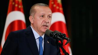 Erdoğan: 65 yaş aylıkları her ay ödenmeye başlanacak