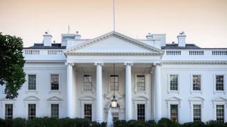 ABD: Kuzey Kore'ye 'sert' yaptırımlar devam edecek