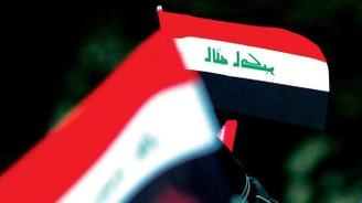 Irak'ta 150 DEAŞ'lıya idam cezası