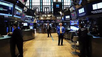 New York borsasında Nasdaq Teknoloji Endeksi rekor kırdı