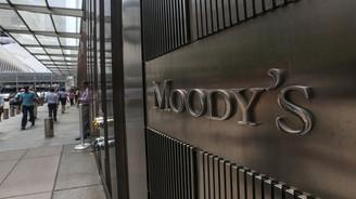 Moody's, İstanbul ve İzmir'i izlemeye aldı