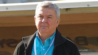 Teknik direktör Ümit Kayıhan vefat etti