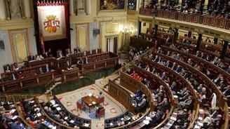 İspanya'da AB yanlısı ve kadın ağırlıklı kabine
