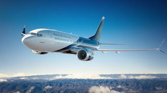 Boeing, İranlı havayolu şirketleriyle anlaşmaları iptal etti