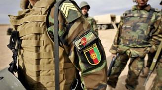 Afganistan'da geçici ateşkes