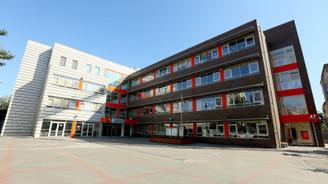 İstanbul'a 41 yeni okul
