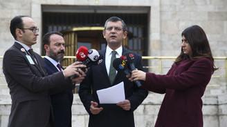 Özel: Gülen'in iade sürecinde usül hataları var