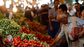 1.25 puanlık faiz artışının nedeni 'enflasyon'