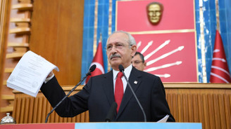 Kılıçdaroğlu, 197 bin lira tazminata mahkum edildi