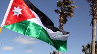 Ürdün'de yeni hükümeti ciddi ekonomik sorunlar bekliyor