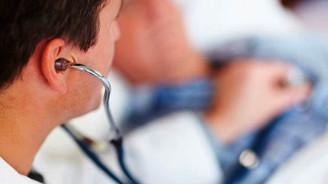 Pratisyen hekimler için zorunlu hizmet dönemi 2023'te sona eriyor
